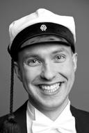 Antti Koistinen