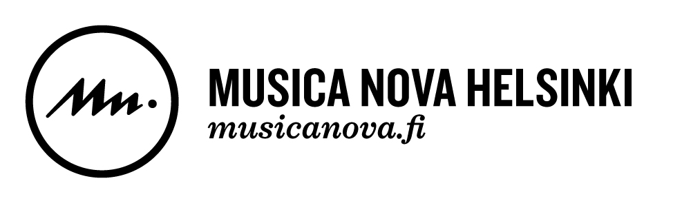 Musica nova Helsinki