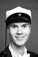 Lauri Jokinen